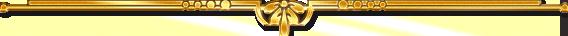 Горизонтальные разделители для текста 56863240_1269378852_214d9f44d394