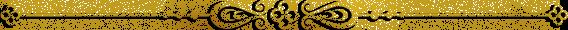 Горизонтальные разделители для текста 56863244_1269378884_05495d6ef787