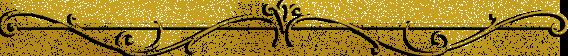 Горизонтальные разделители для текста 56863260_1269379026_324932e96b97