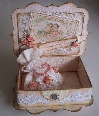 Красивые коробочки для подарков 58691633_WS_blog_Juni_4