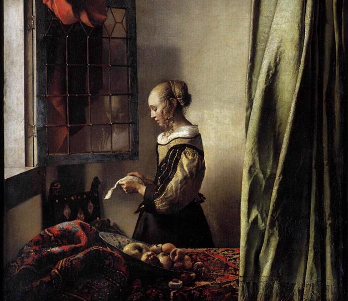 Картины и картинки - Страница 5 60131900_vermeer_09