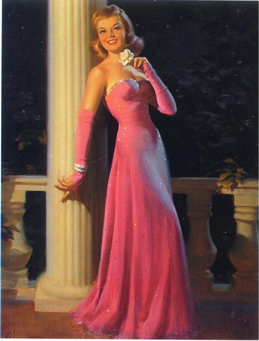 Картинки в стиле ретро и винтаж 60286521_1986JPG