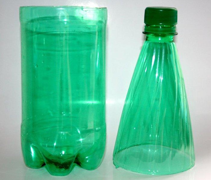 Вторая жизнь пластиковых бутылок 62501104_skruglit_kraya_1_2fcef78a4f07