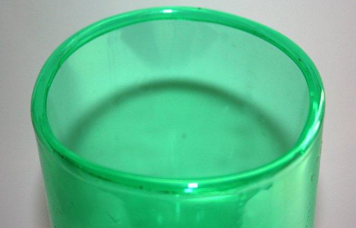 Вторая жизнь пластиковых бутылок 62501172_skruglit_kraya_3_15b3c86d9335