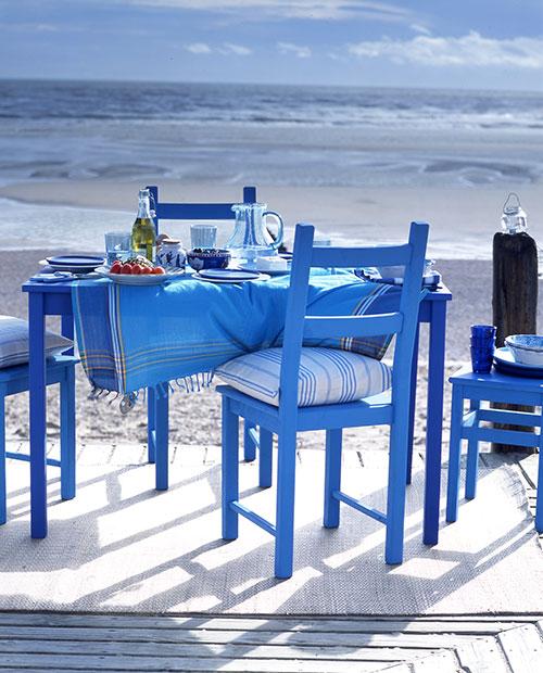 Голубой,бирюзовый,синий в декоре 62912961_1282221372_Outside03