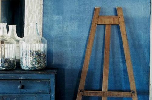 Голубой,бирюзовый,синий в декоре 62956917_9IbjhgNJbWNCZYSZiCvB