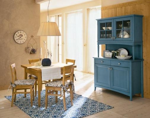 Голубой,бирюзовый,синий в декоре 62957076_26739