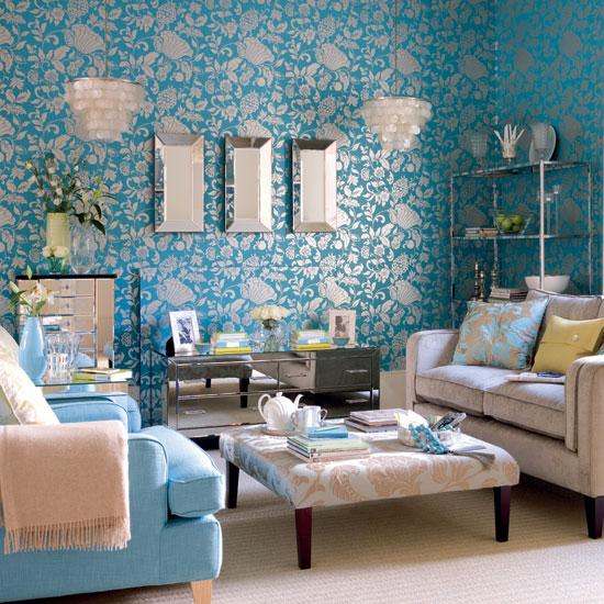 Голубой,бирюзовый,синий в декоре 62957241_47373422_1249987437_pattern11