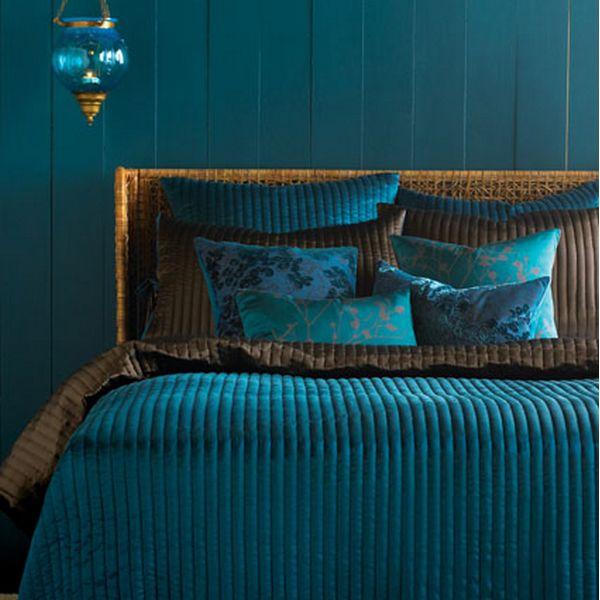 Голубой,бирюзовый,синий в декоре 62957469_store_apendix_big2075_2547