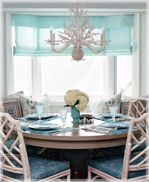 Голубой,бирюзовый,синий в декоре 63012373_WATERLEAF_INTERIORS_PORTFOLIO_3