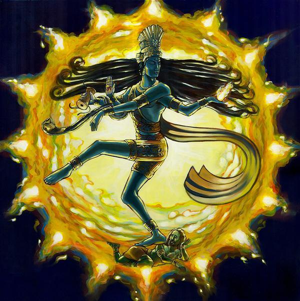 Сеть Индры и танец Шивы 45809400_7652919_getImage1