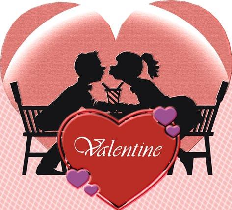 С Днем Святого Валентина!!! 55162995_31934