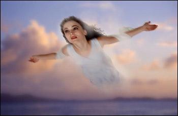Распорядок дня осознанного Ангела. Как все успеть? 59578821_1275027043_0_51_5175_1235628144