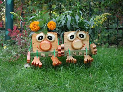Фигурки для нашего сада 62772913_k3