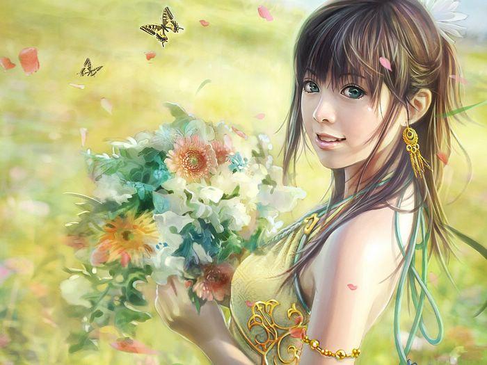 Bienvenidos al nuevo foro de apoyo a Noe #311 / 05.03.16 ~ 12.03.16 - Página 6 74009576_Fantasy_CG_Character_wallpaper_ichen_lin_04_Spring_Girl