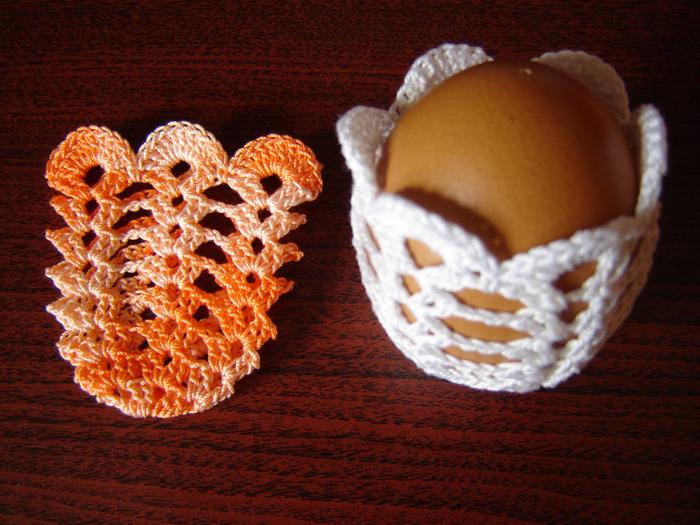 Пасхальные яйца ТЮЛЬПАНЫ. Вязание крючком (4) (700x525, 535Kb)