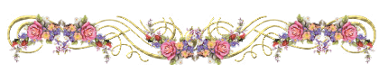 "Галерея работ проекта ""Твори! Мечтай!"" -Цветочная интрига. 112382862_5230261_razd_polev_cveti_ochen_krasiv_1_"