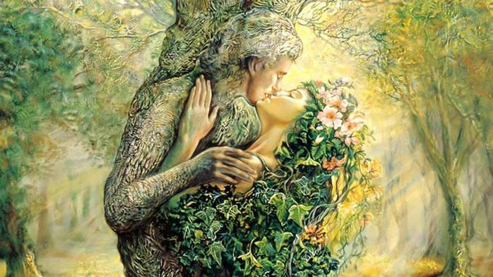 Bienvenidos al nuevo foro de apoyo a Noe #323 / 23.06.16 ~ 03.07.16 - Página 37 127170864_4622790_a_kiss_trees_love_fantasy_forever_beautiful_2560x1440_hdwallpaper535818