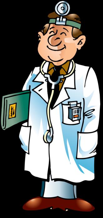 Занимательная медицина 65655245_af0f1a20105c