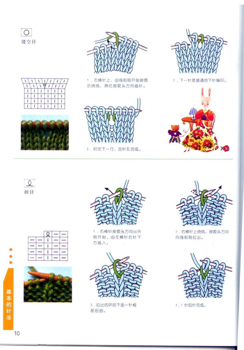 условные обозначения для японских схем 66667313_1289923987_p10