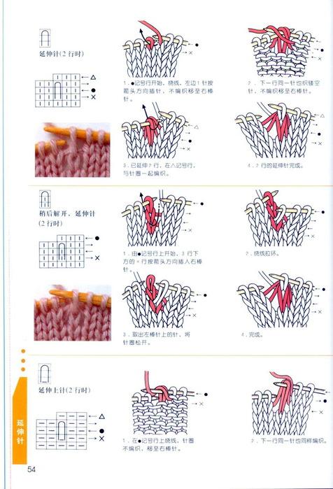 условные обозначения для японских схем 66751229_1290103353_p54