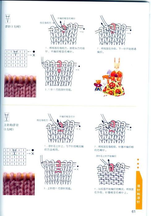 условные обозначения для японских схем 66751245_1290103592_p61