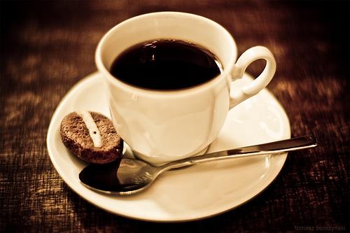 НАША Кофейня - Страница 7 67522829_coffeecup