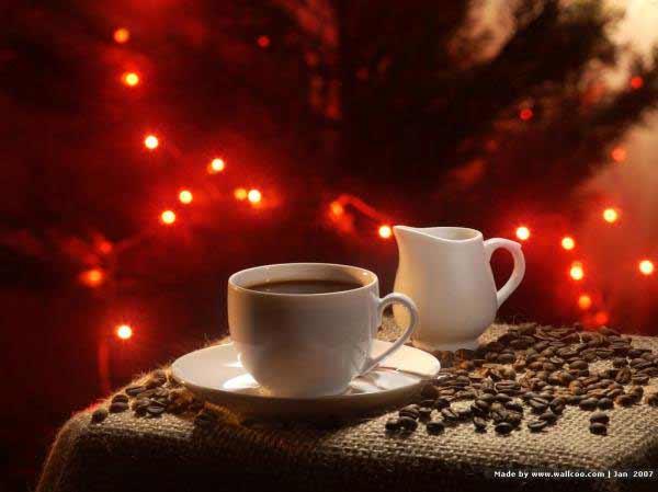 Кофе - Страница 3 67809448_AllDay_ru_1