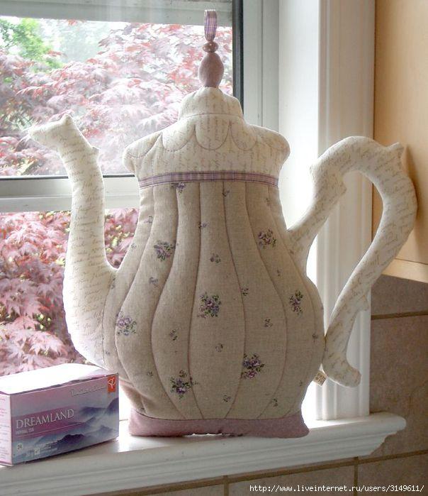 ШЬЁМ чайник и чашку...! 68132765_1292897043_chashki_i_cha