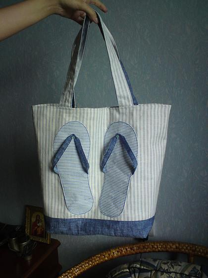 """сумочки из """"Ярмарки мастеров"""" 69686528_e9a1000585"""