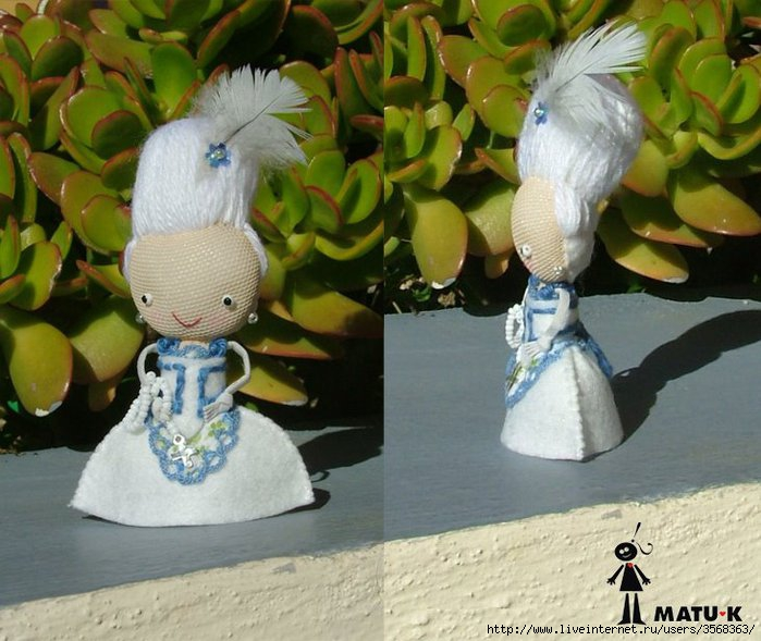 Куклята-броши 71482208_maria_antonieta_detalle