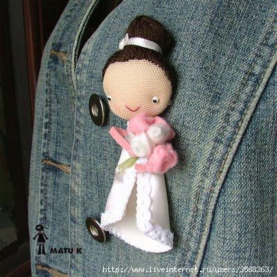 Куклята-броши 71482220_susi_novia_2
