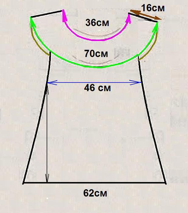 Материалы для вязания 72164093_3