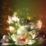 Аватары с цветами - Страница 6 72292393_1300564071_Avatar_124
