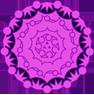 Блоки в чакрах 72986404_1301806357_Chakras_by_Lastwear7
