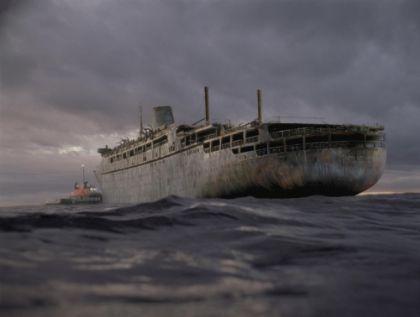 Корабль-призрак/все фильмы 64121544_c100f3cb645b09286ed5e18141673a96
