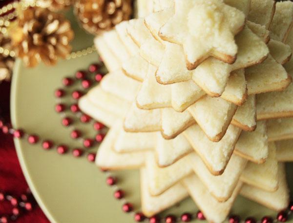 Новогодние рецепты 67462211_img_7637