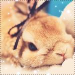 Аватары Ванильки 67672745_Color_12