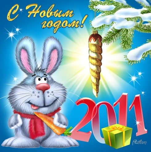 http://melochi-jizni.ru/_ph/12/2/107772385.gif 68109701_20101219_152301