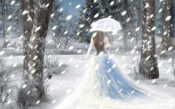 Мое творчество - Страница 10 68503721_Lost_in_winter_by_titusboy25