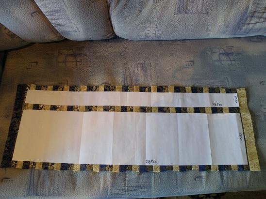 МАСТЕР КЛАСС по шитью шкатулки для рукоделия 73791970_large_P4230356