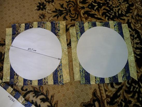 МАСТЕР КЛАСС по шитью шкатулки для рукоделия 73791974_large_P4230357