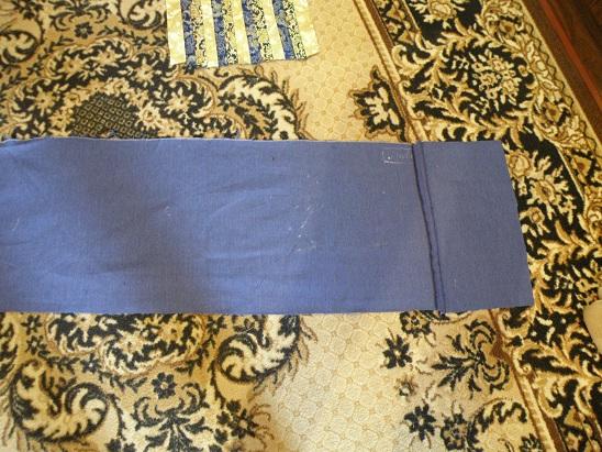 МАСТЕР КЛАСС по шитью шкатулки для рукоделия 73792052_large_P4230358