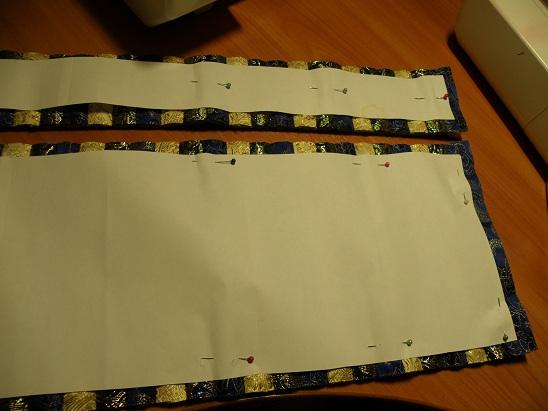 МАСТЕР КЛАСС по шитью шкатулки для рукоделия 73792172_large_P4230368