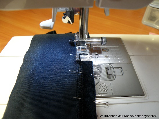 МАСТЕР КЛАСС по шитью шкатулки для рукоделия 73792608_large_P4250394