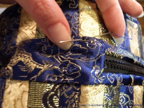 МАСТЕР КЛАСС по шитью шкатулки для рукоделия 73792970_large_P4260439