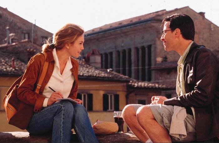 Под солнцем Тосканы/Under the Tuscan Sun) 73831912_5