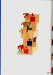 Книга: Самая полная энциклопедия вышивки. 73890782_preview_008