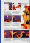 Книга: Самая полная энциклопедия вышивки. 73890784_preview_010