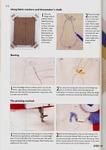 Книга: Самая полная энциклопедия вышивки. 73890792_preview_014
